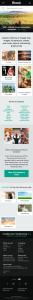 iStock Photo Smartphone