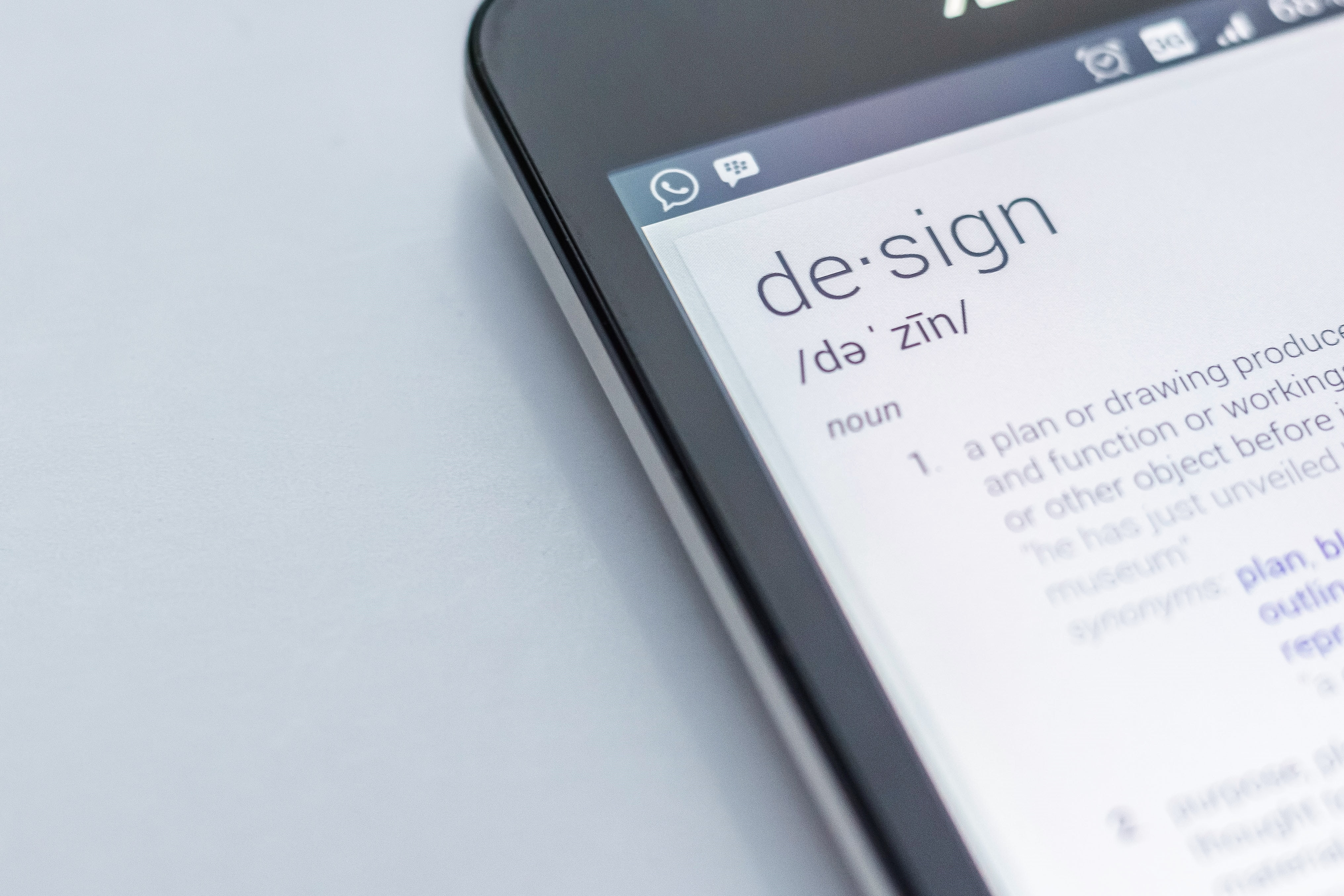 Design-tips-picture