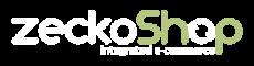 zeckoShop Blog